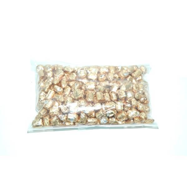 Смола Шу Пуэра в гранулах (чайная паста) (672), 1 шт. 0,74 г