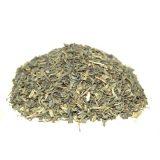 Зеленый чай с жасмином (850), 50 г