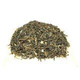 Зеленый чай с жасмином Моли Да Бай Хоу (Большой белый ворс) (806), 50 г