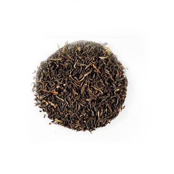 Чай весовой Английский завтрак (English Breakfast) Tee Garten, 250 г