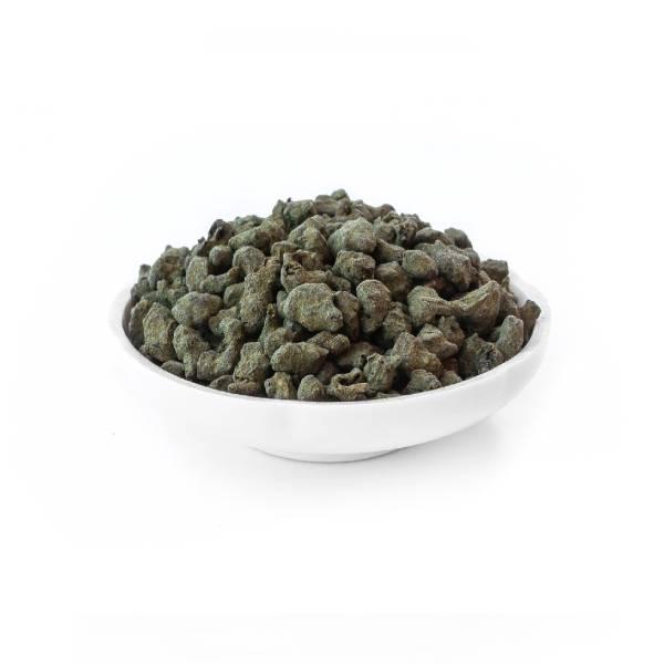Женьшеневый улун Да ши (424), 50 г