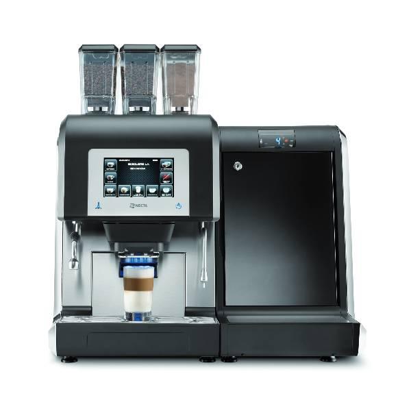 Охладитель молока Necta Frigorifero Con Sensore Latte