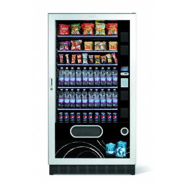 Снековый торговый автомат Fas FAST LIFT 1050 6-50