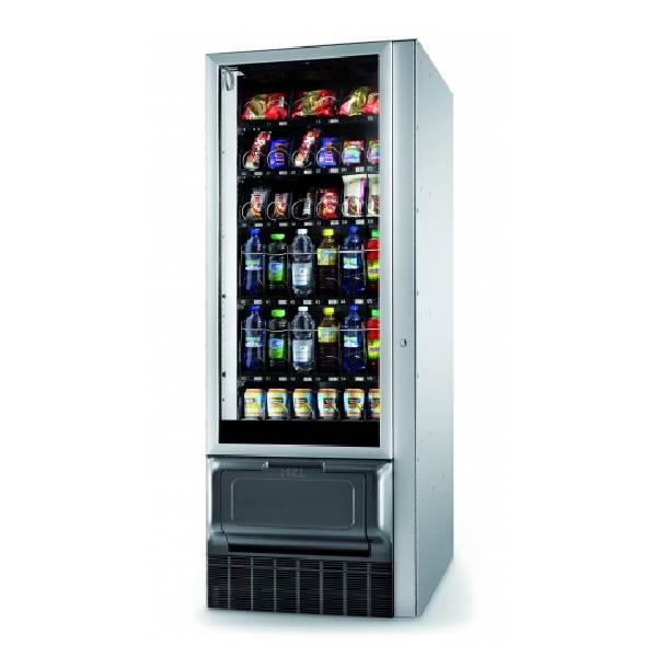 Снековый торговый автомат Necta MELODIA SL FOOD 6-30