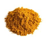indian-spices-curry-powders