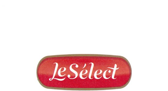 LeSelect