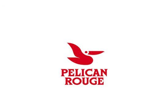 Noir (Pelican Rouge)